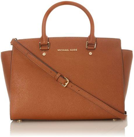 michael-kors-brown-selma-tote-product-1-7390706-734948265_large_flex