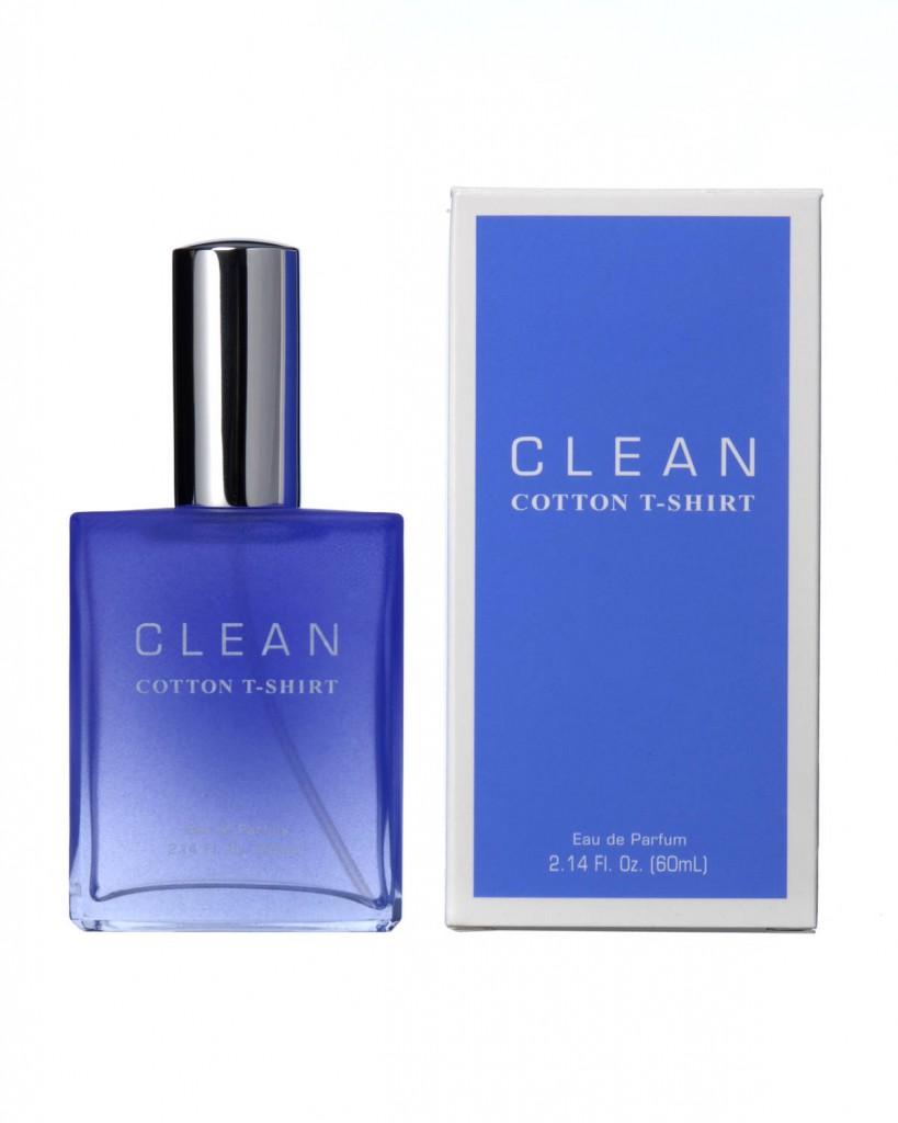 clean-cotton-t-shirt-edp-60-ml-4023791160-hires