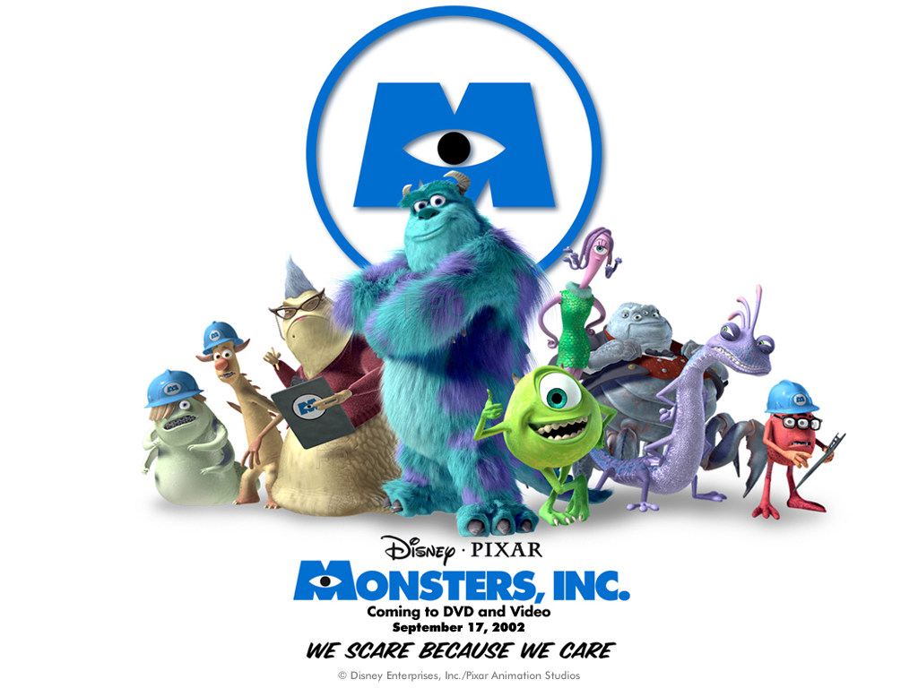 Monsters-Inc_1
