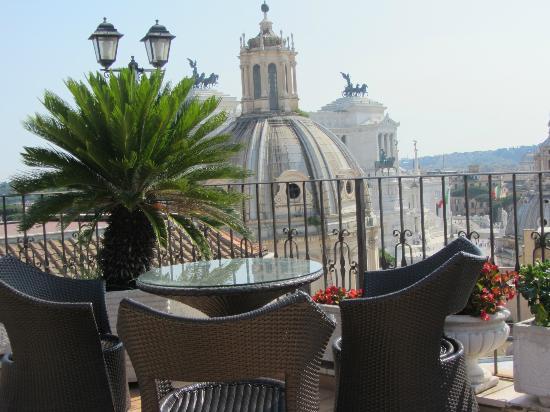 pace-helvezia-hotel