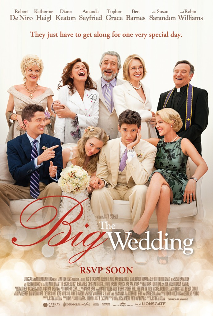 the_big_wedding_-_final_poster