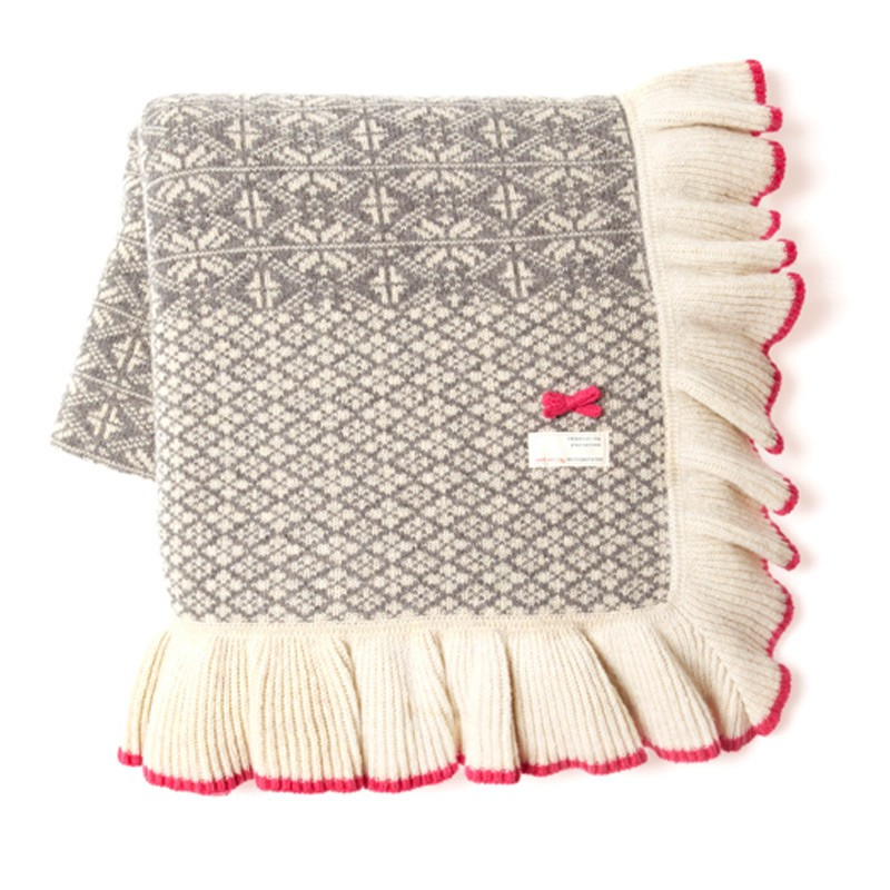 103-knitblanket-grey-3